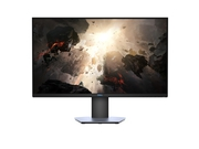 "MONITOR DELL LED 27"" S2719DGF - 210-AQVP"