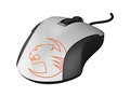 Mysz ROCCAT Kone Pure - Optical Owl-Eye ROC-11-725-WE