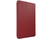 "Etui do iPad 9,7"" Case Logic Snapview 2.0 3203580 kolor czerwony"