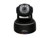 MEDIA-TECH OBROTOWA KAMERA IP, WIFI, INDOOR SECURECAM HD 720P, ONVIF MT4051