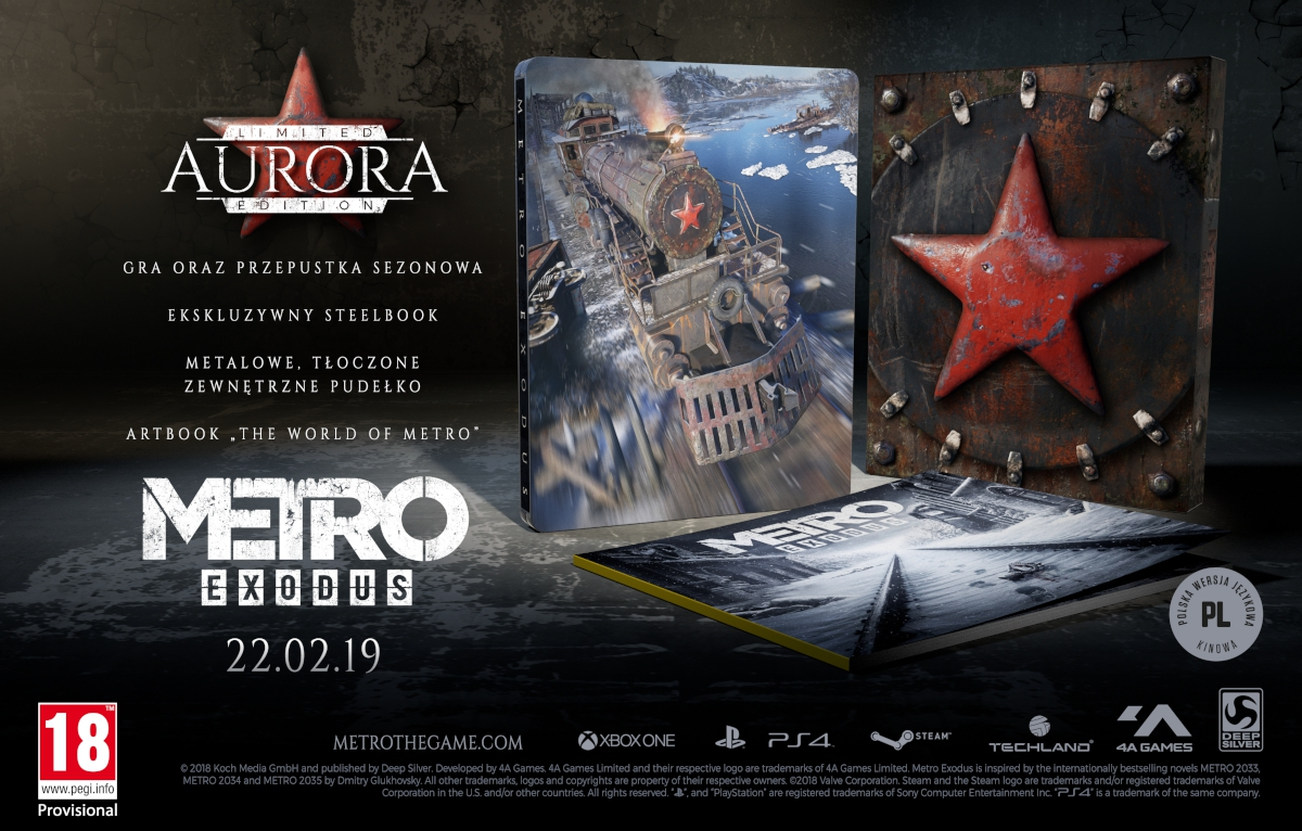 METRO_AURORA-LE_BEAUTY-SHOT_PL_techland2.jpg