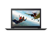 "Laptop Lenovo 310-15 80TV02BJPB Core i7-7500U 15,6"" 4GB HDD 1TB Intel HD GeForce GT920M NoOS"