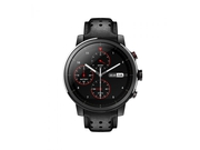 Smartwatch XIAOMI AMAZFIT Stratos2S Smart Watch