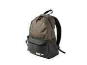 Plecak Arena Team Backpack 30 (Army-Melange) - 002481/600