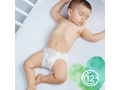 Pampers Pure Protect Pieluchy Rozm. 3, 6-10kg,31szt - 8001090834843