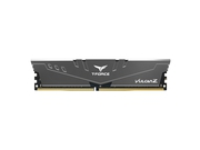 Team Group Vulcan Z GRAY DDR4 8GB 2666MHz - TLZGD48G2666HC18H01