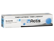 Actis toner do Xerox 106R01475 new TX-6121YX