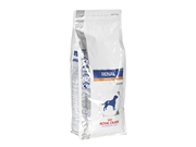 216680 - VD Dog Renal Select 2 kg