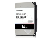 Western Digital HDD Ultrastar 14TB SATA 0F31284