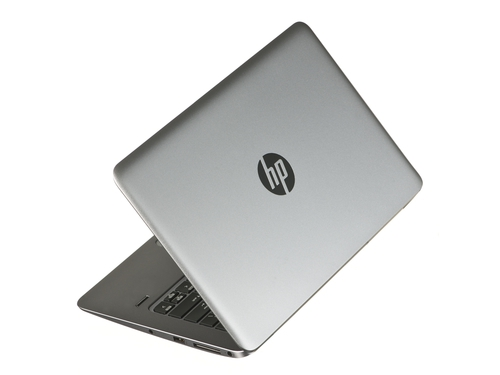 "Laptop HP EliteBook Folio 1020 G1 Special Edition M3N04EA Core M-5Y51 12,5"" 8GB SSD 180GB Intel HD 5300 Win7Prof"