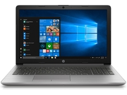"HP 250 G7 6BP04EA i5-8265U 15,6"" 8GB 256SSD NoOS"