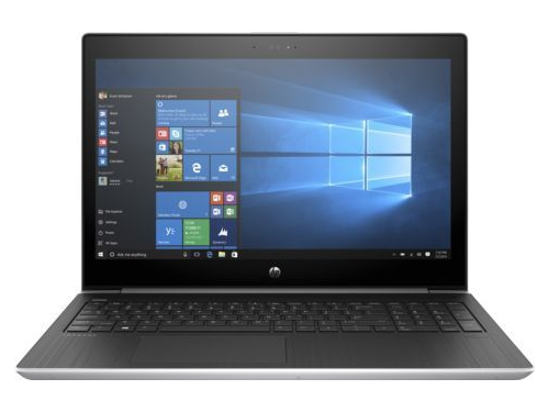 "Laptop HP 2XZ70ES Core i5-8250U 15,6"" 8GB SSD 256GB HDD 1TB Intel UHD 620 GeForce 930MX Win10Pro"