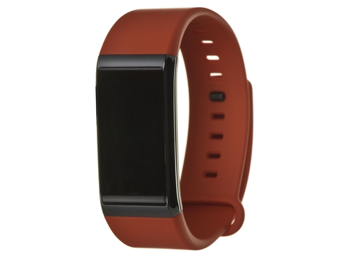Smartwatch XIAOMI AMAZFIT Cor Smart Watch