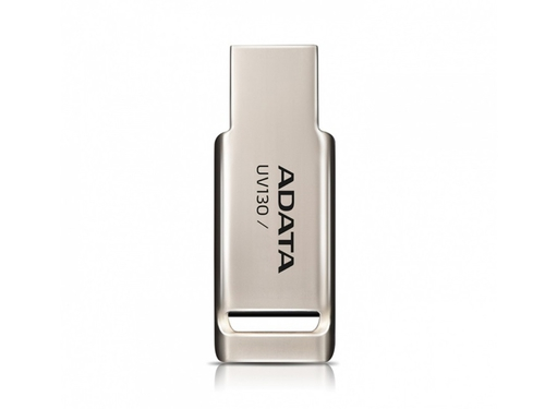 Pendrive ADATA DashDrive Series 16GB USB 2.0 AUV130-16G-RGD