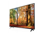 "TV 32"" Thomson 32HD3306 (HD PPI100)"