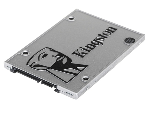 "Dysk SSD 120GB Kingston UV400 SUV400S3B7A/120G 2.5"" SATA III"