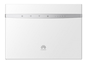 Router Huawei B525s-23a