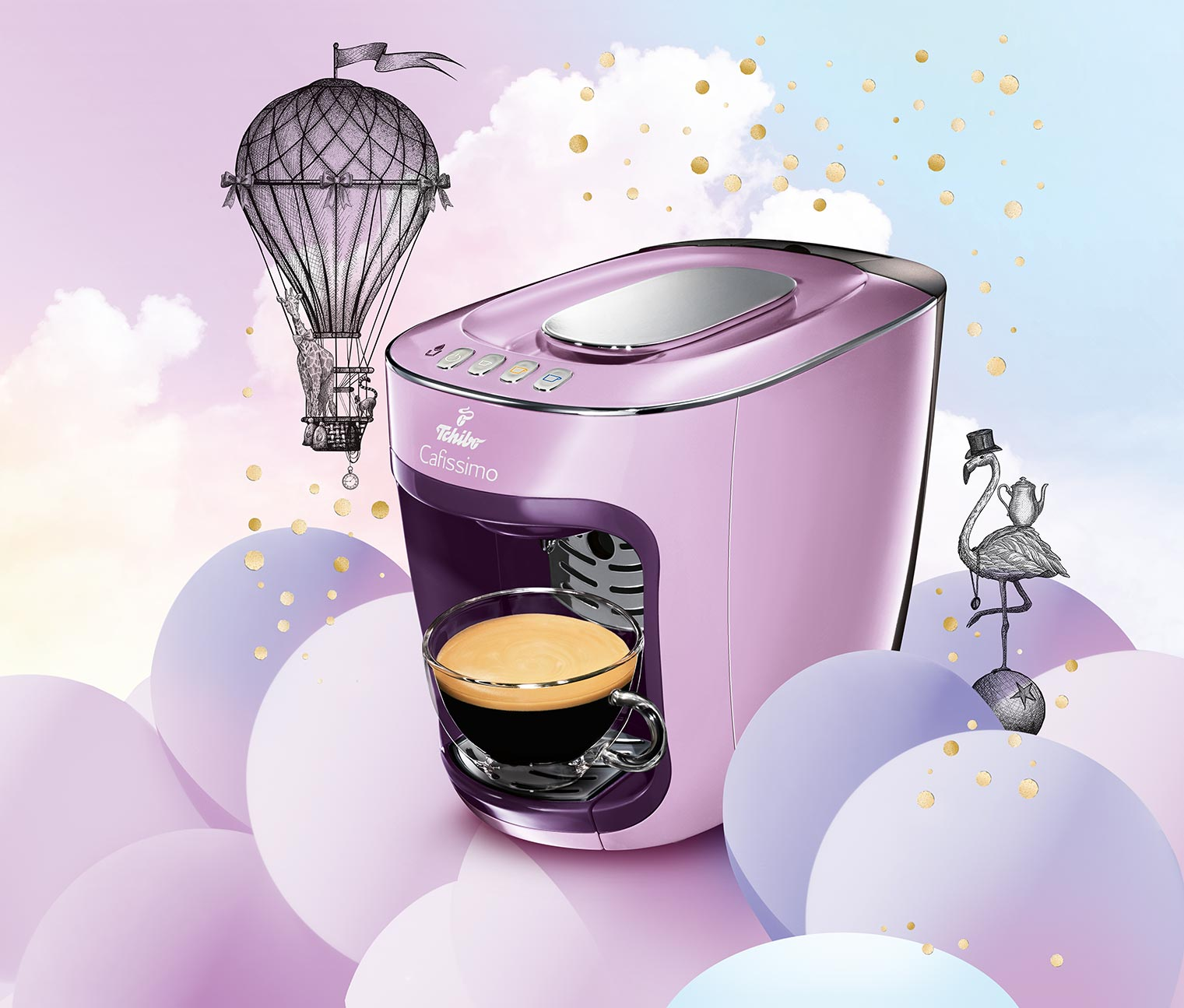 cafissimo-mini-poetry-purple.jpg