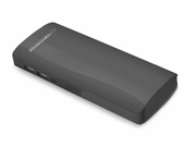 ESPERANZA POWER BANK 11000MAH CZARNY RAY - EMP112K