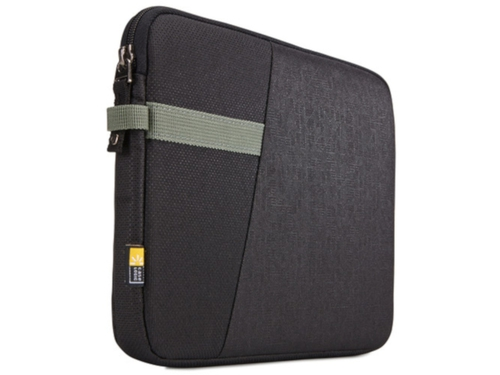 "CASE LOGIC ETUI NA TABLET IBIRA 10"" CZARNE - 3203346"