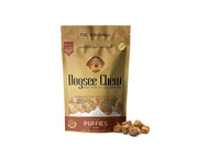 Dogsee Chew Puffies 70g
