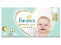 Pampers pieluchy PC Mega Box S4 Maxi 104szt