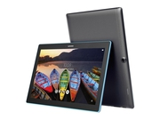 "Tablet Lenovo TAB x103F ZA1U0082DE 10,1"" 16GB WiFi GPS Bluetooth czarny"
