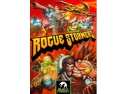 Rogue Stormers 2-Pack - K01682