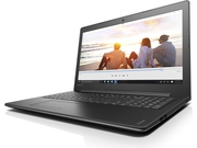 "Laptop Lenovo Ideapad 310-15ISK 80SM01WQPB Core i3-6006U 15,6"" 4GB HDD 1TB NoOS"