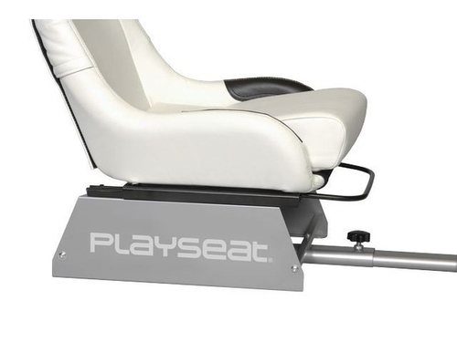 Sanki do pedałów PLAYSEAT R.AC.00072
