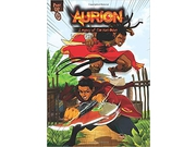 Aurion: Legacy Of The Kori-Odan - K00921