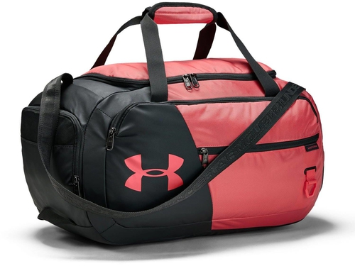 Torba Under Armour Undeniable Duffel 4.0 (41L) - 1342656-677