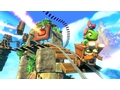Gra PC Linux Mac OSX Yooka-Laylee - Deluxe Edition (PC/MAC/LX) -