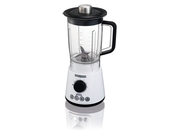 Morphy Richards Blender stołowy Total Control - 403040
