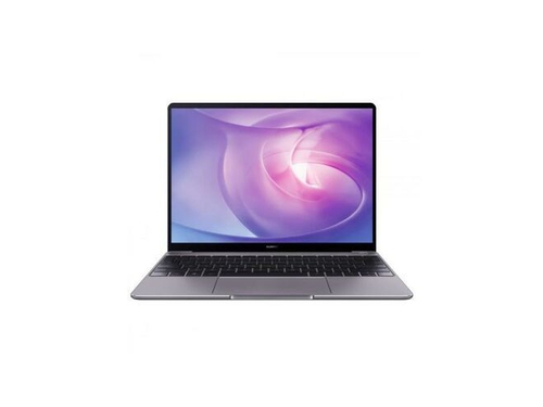 "MateBook 13 i7-10510U 13""T/16GB/SSD512/MX250/W10 - 53010UHS"