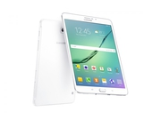 Tablet Samsung Galaxy Tab S2 VE 8.0 S AMOLED/WiFi/32GB