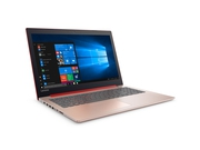 "Laptop Lenovo 320-15IAP 80XR00AMUS Pentium N4200 15,6"" 4GB HDD 1TB Intel® HD Graphics 505 Win10 Repack/Przepakowany"