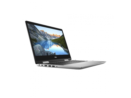 "2w1 Dell Inspiron 5482 5482-7369 Core i3-8145U 14"" 4GB SSD 256GB Intel UHD 620 Win10"
