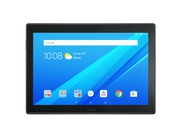 "Tablet Lenovo TAB4 10 Plus ZA2M0032DE 10,1"" 3GB 16GB WiFi Bluetooth kolor czarny"
