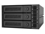 Backplane Chieftec CMR-2131SAS