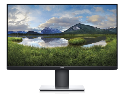"MONITOR DELL LED 27"" P2719HC - 210-AQGC"