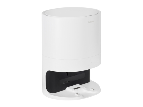 Stacja Dustbin Dock do Lenovo T1 Pro white - 45LeVCT1PROwht-DB
