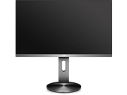 "Monitor [4644] AOC Q2790PQU/BT 27"" IPS/PLS 2560x1440 60Hz"
