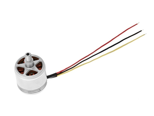 DJI silnik do Phantom 3 part 95 2312A Motor(CW) - CP.PT.000279