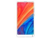 Smartfon XIAOMI Mi Mix 2S 64GB White WiFi LTE GPS Bluetooth NFC DualSIM 64GB Android 8.0 kolor biały