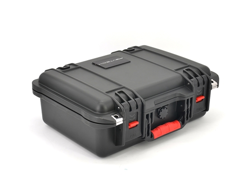 Safety Carrying Case for SPARK - CP.QT.00000105.01