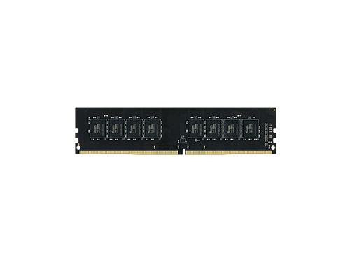 Team Group TEAM ELITE DDR4 16GB (2x8GB) 2666 MHz - TED416G2666C19DC01