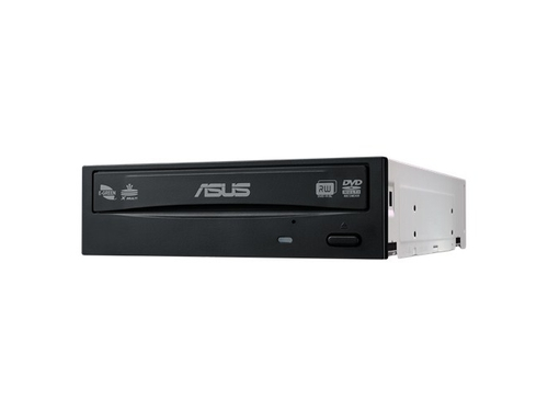 DVD-REC ASUS DRW-24D5MT/BLK/B/AS