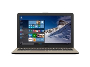 "Laptop Asus R540NA-RS02 Celeron N3350 15,6"" 4GB HDD 500GB Intel HD 500 Win10 Repack/Przepakowany"