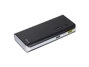 Power Bank Trust Urban Primo 21689 13000mAh USB 2.0 microUSB